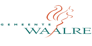 Gemeente Waalre